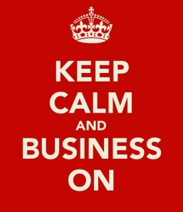 keep-calm-and-business-on-3