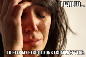 First World Probs Resolutions