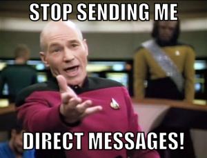 DM Picard
